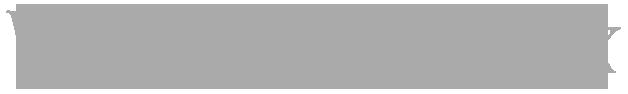 Voyage Phoenix logo