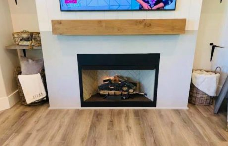 indoor gas fire pit phoenix