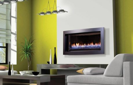 living room gas fire installation phoenix